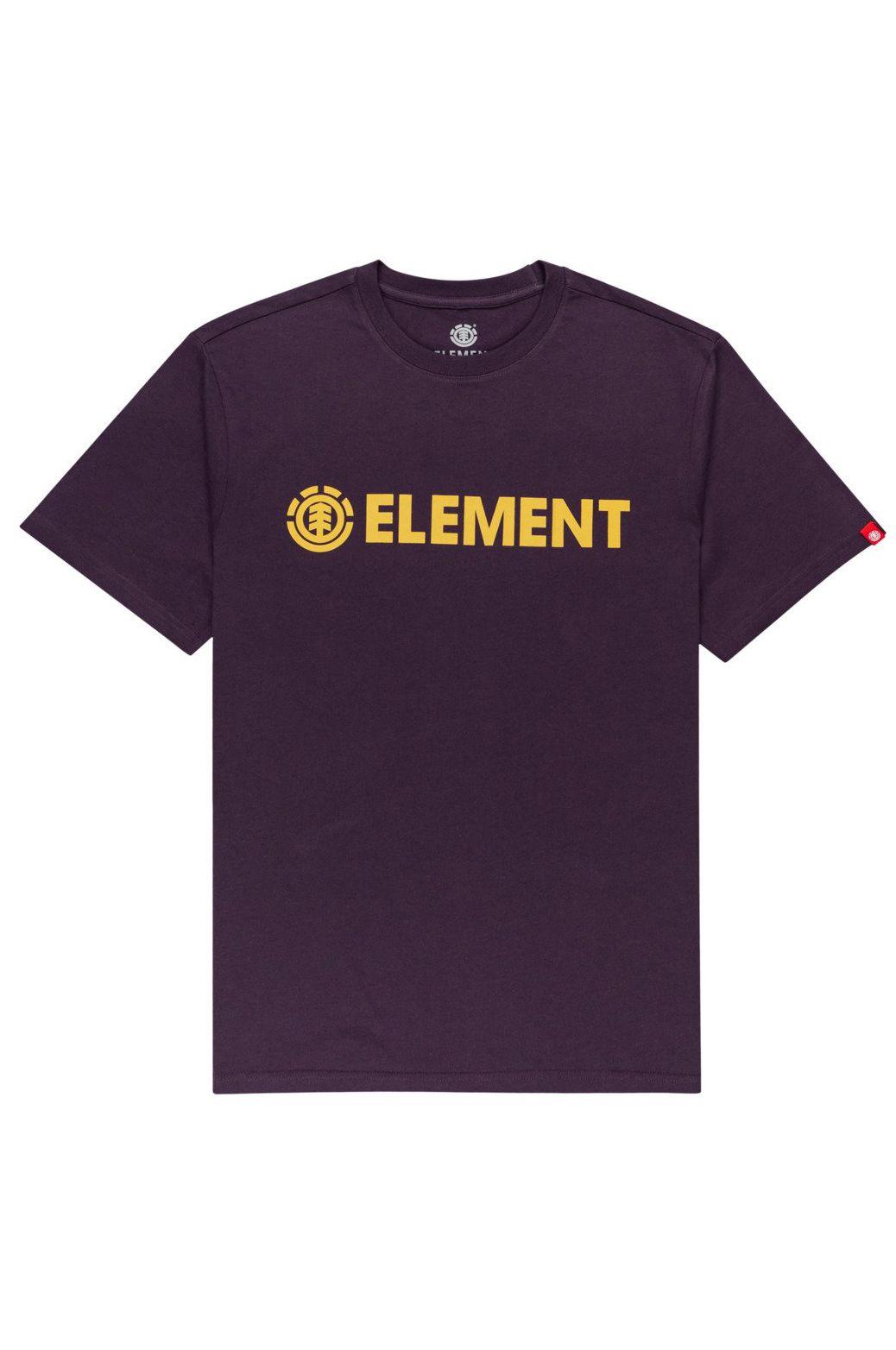 Element T-Shirt BLAZIN SS Mysterioso