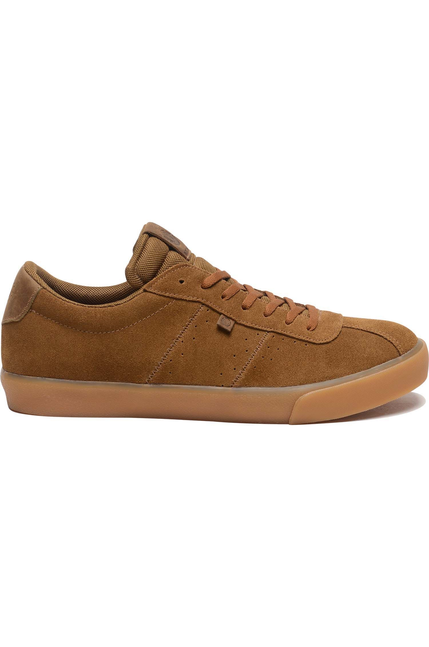 Element Shoes UNIPHY Breen Gum