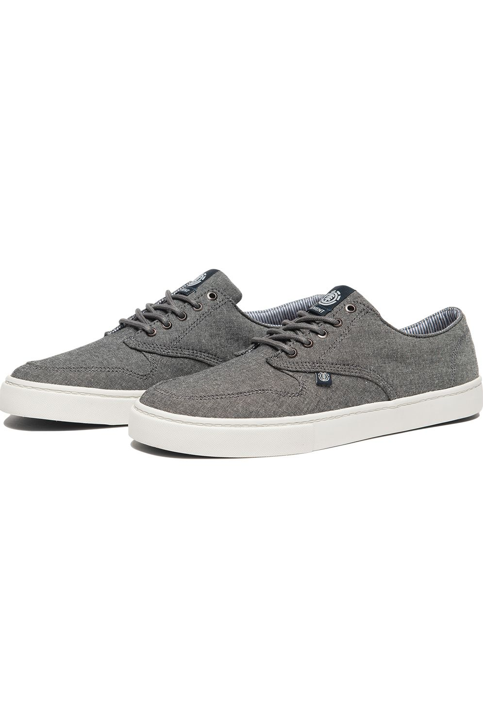 Tenis Element TOPAZ C3 Stone Chambray