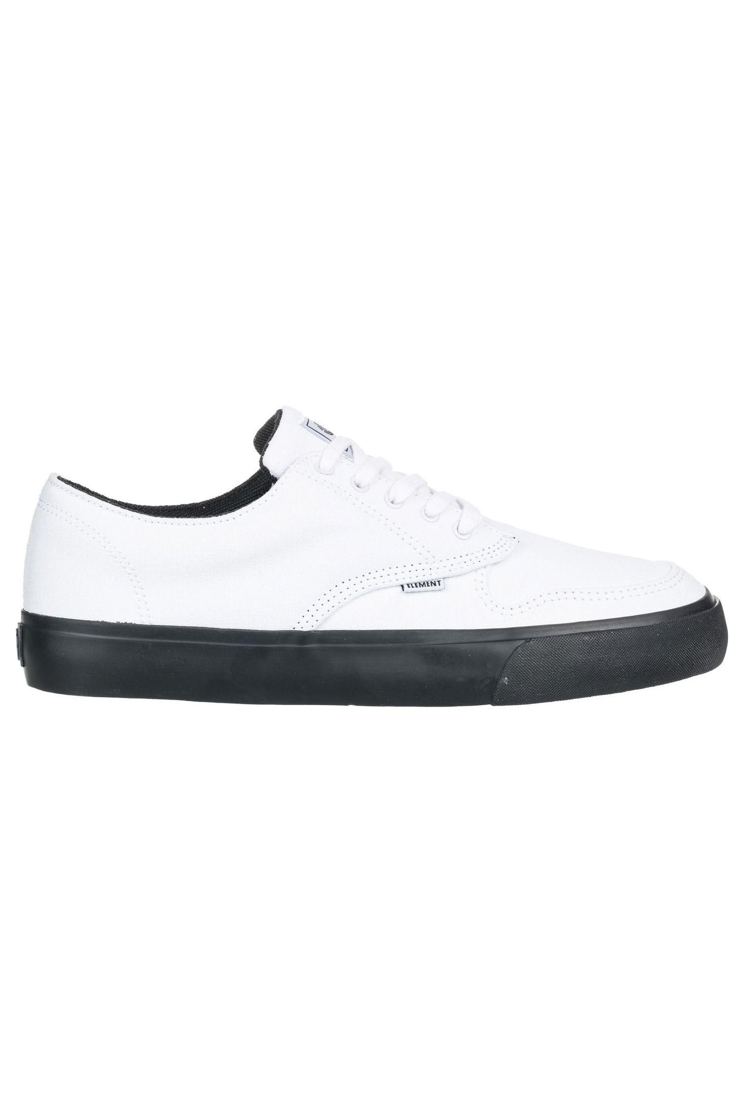 Element Shoes TOPAZ C3 White