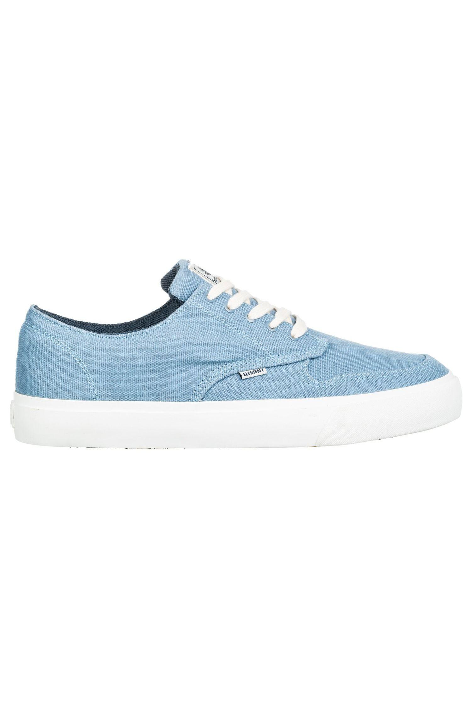Element Shoes TOPAZ C3 Faded Denim