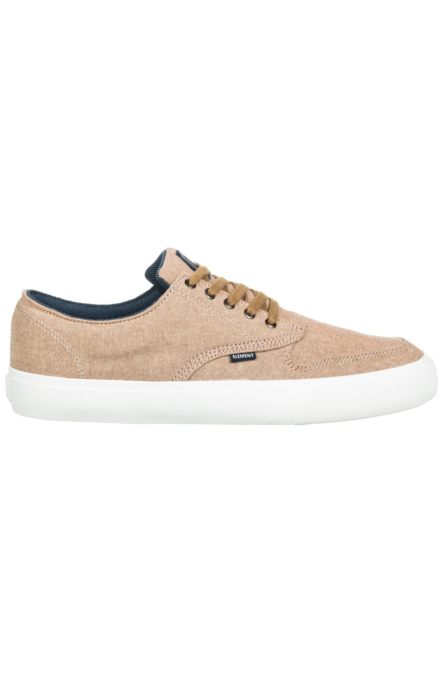 Element Shoes TOPAZ C3 Breen Chambray