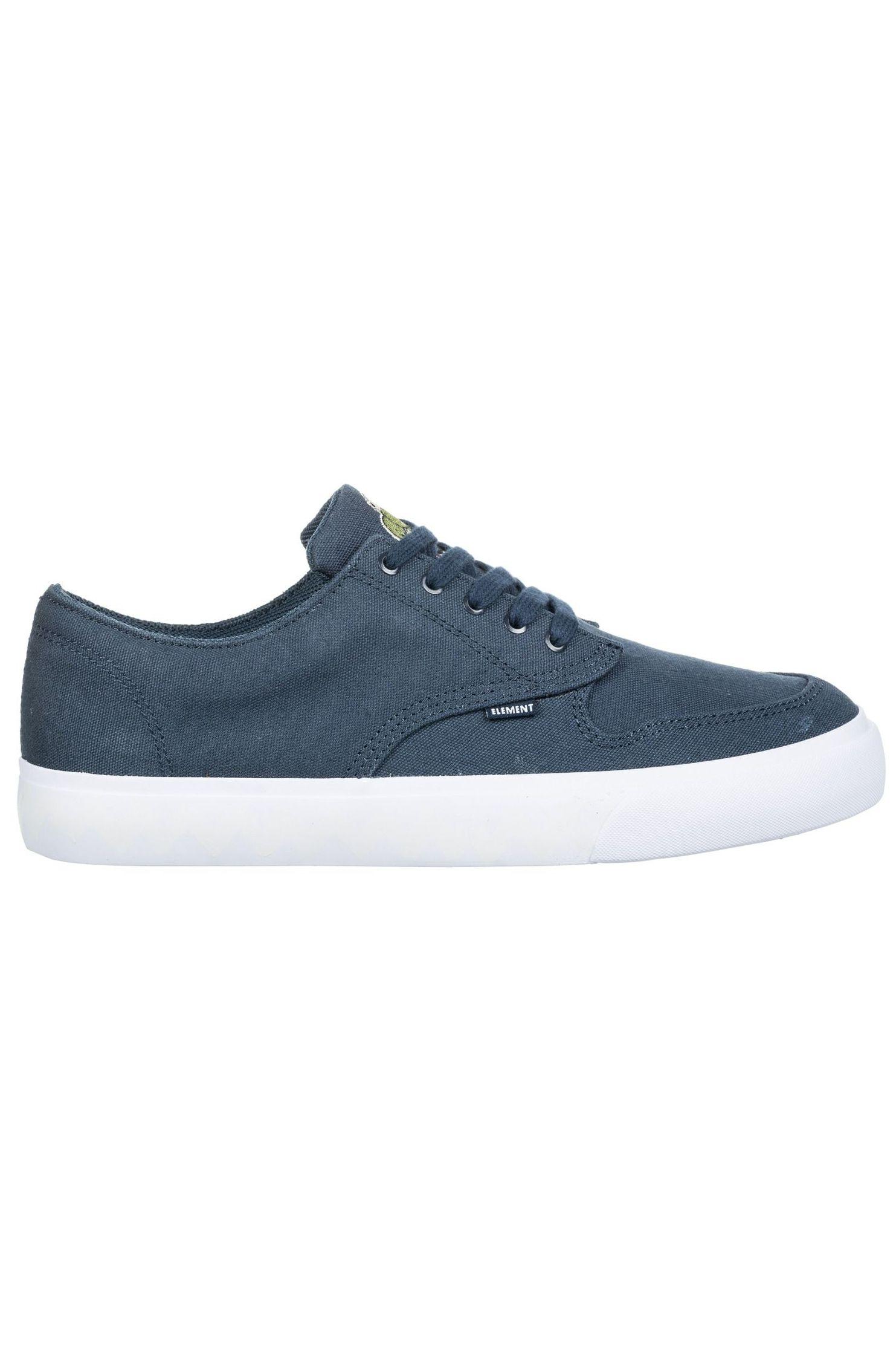 Element Shoes TOPAZ C3 Eclipse Navy