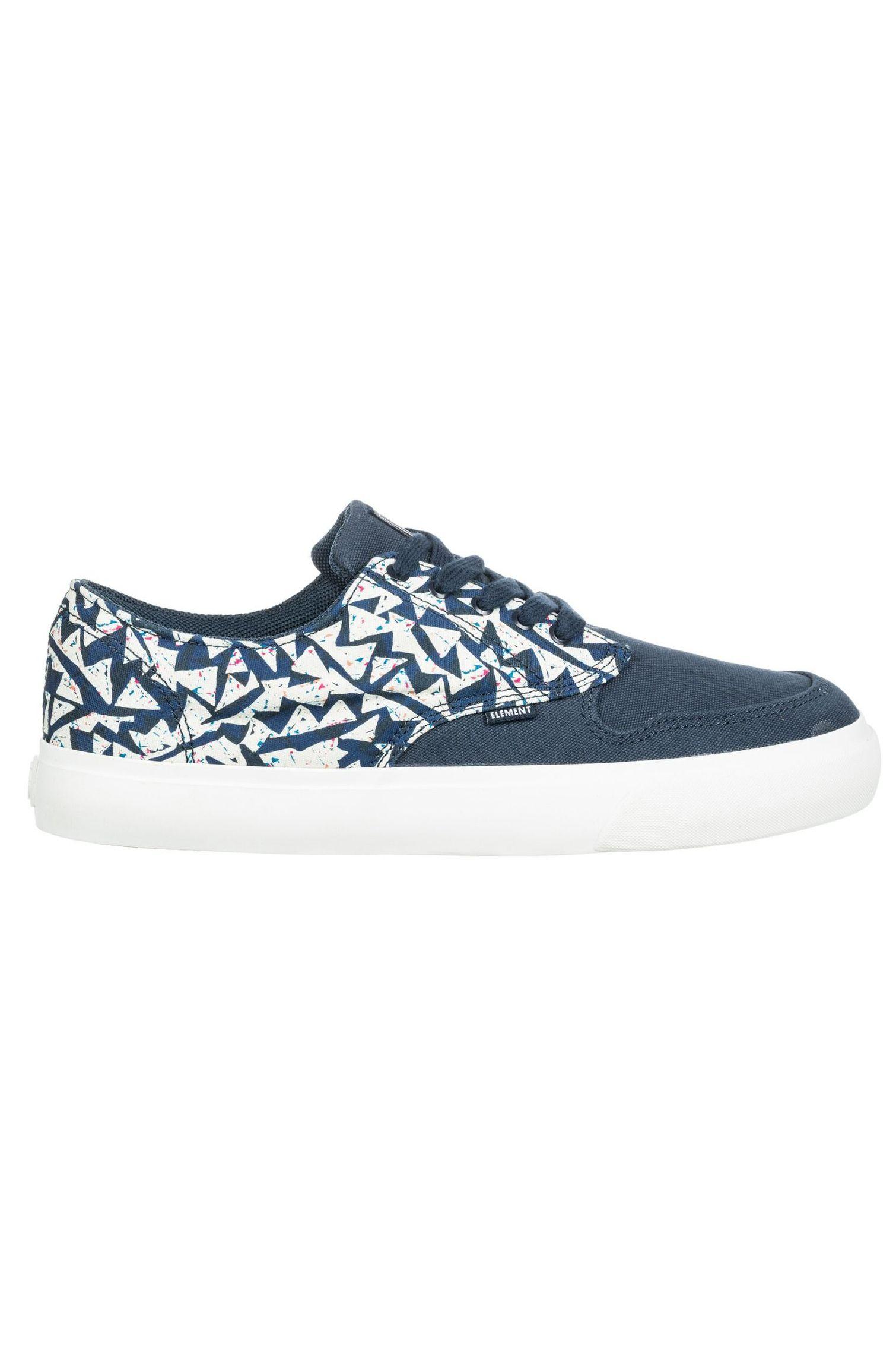 Element Shoes TOPAZ C3 Blue Ridge