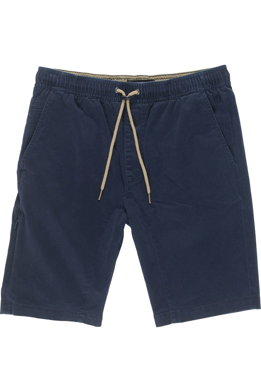 Walkshorts Element ALTONA SEASONAL COLLECTION Eclipse Navy