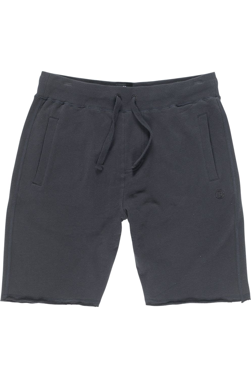Walkshorts Element CORNELL FT FOUNDATION Off Black