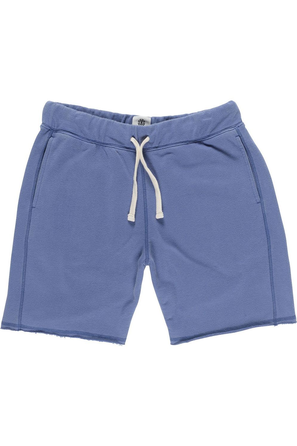 Walkshorts Element NEON JUICE SEASONAL COLLECTION True Navy