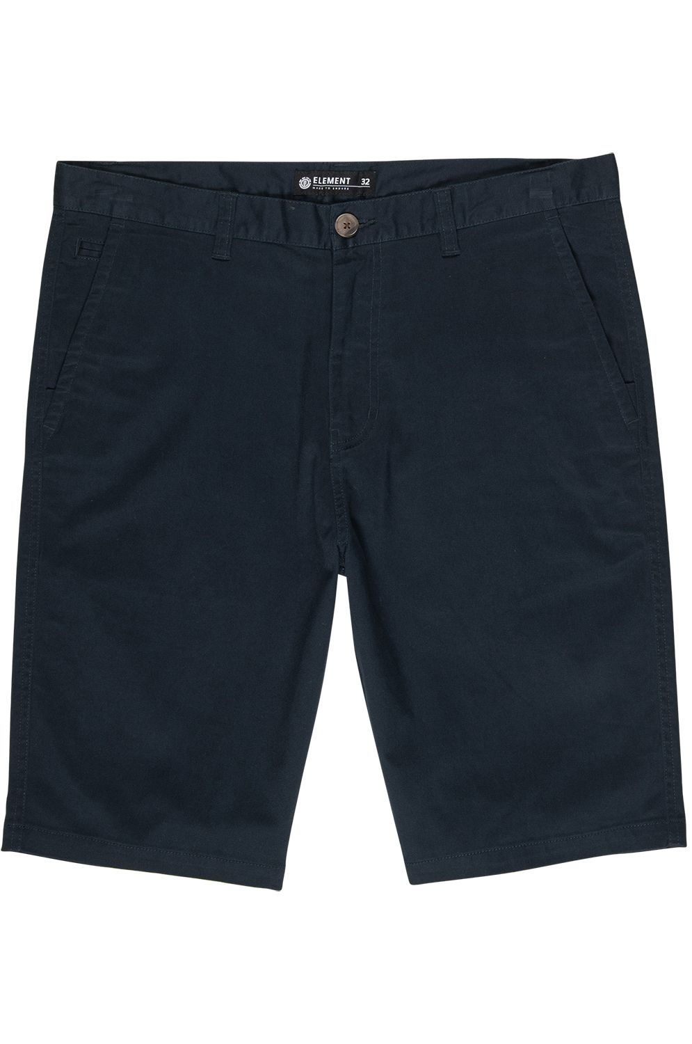 Walkshorts Element HOWLAND CLASSIC Eclipse Navy