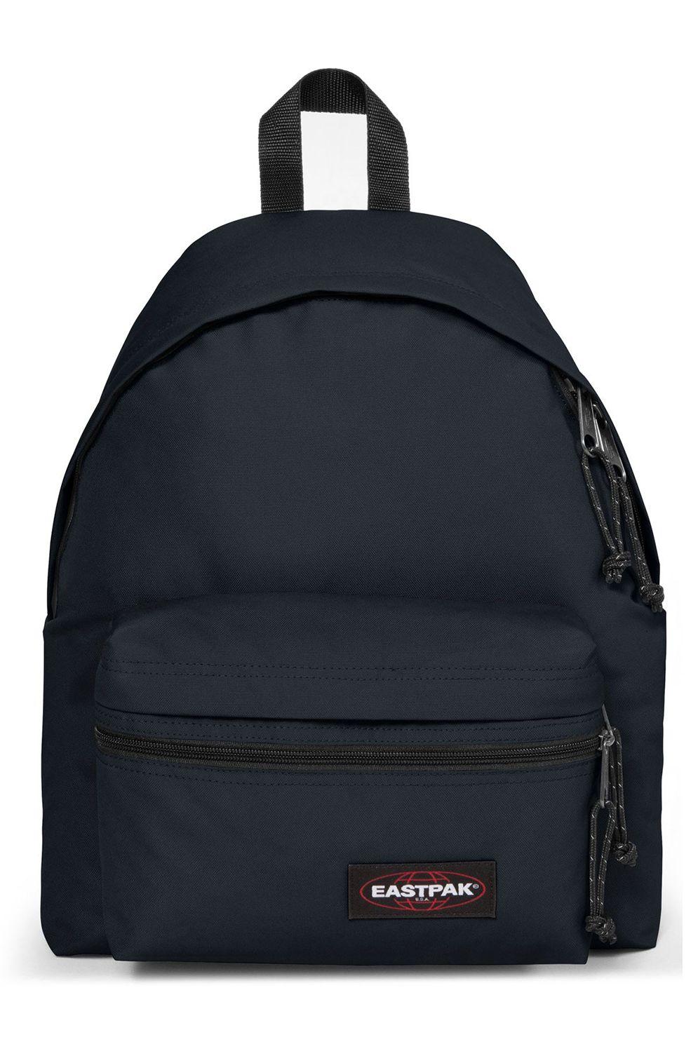 Eastpak Backpack PADDED ZIPPL'R Cloud Navy