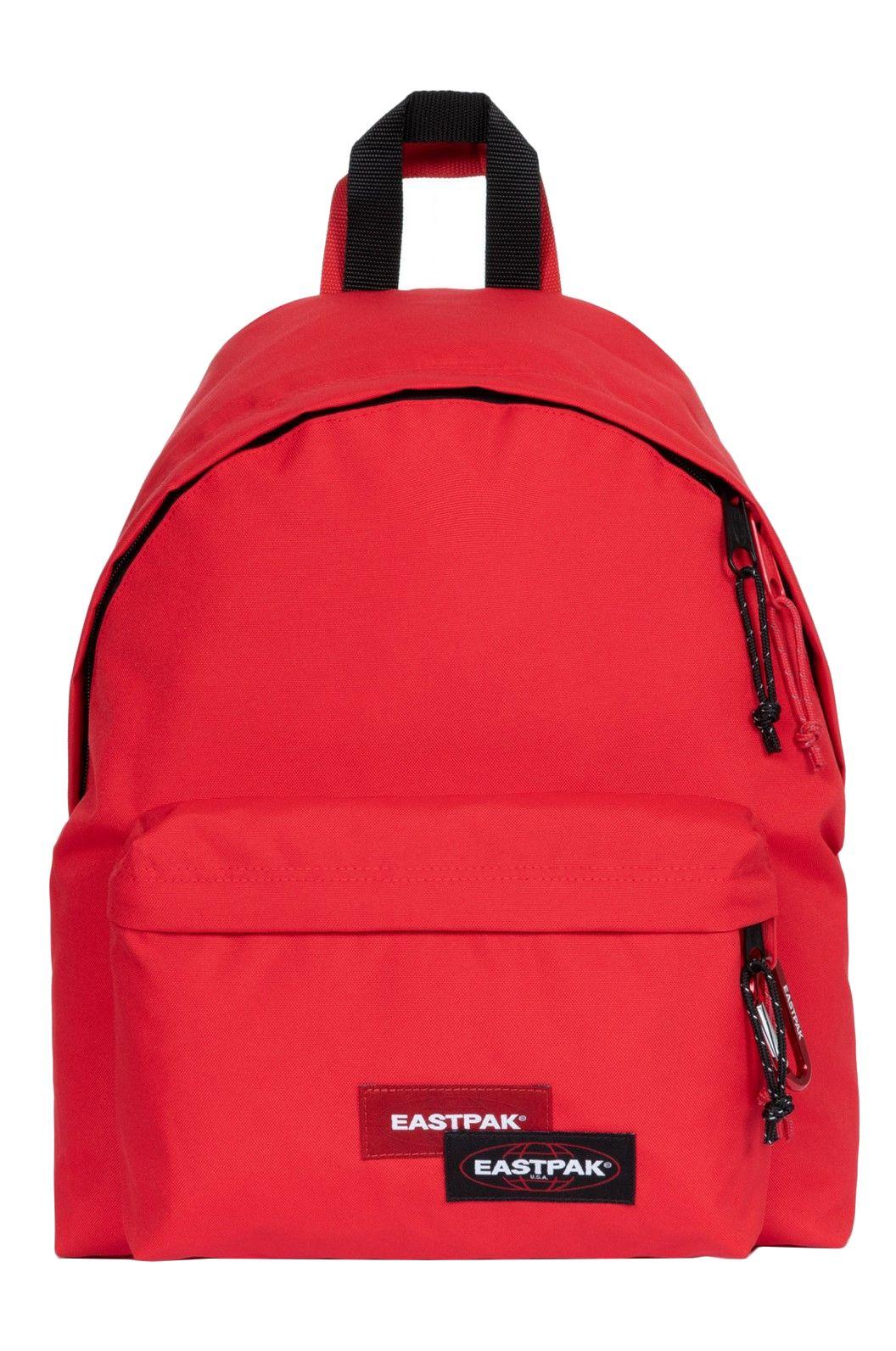Eastpak Backpack PADDED PAK'R Sailor Double