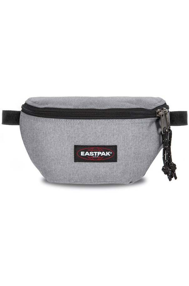 Bolsa Cintura Eastpak SPRINGER Sunday Grey
