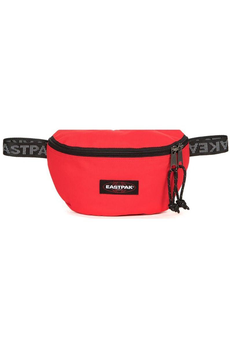 Eastpak Waist Bag SPRINGER Bold Webbed