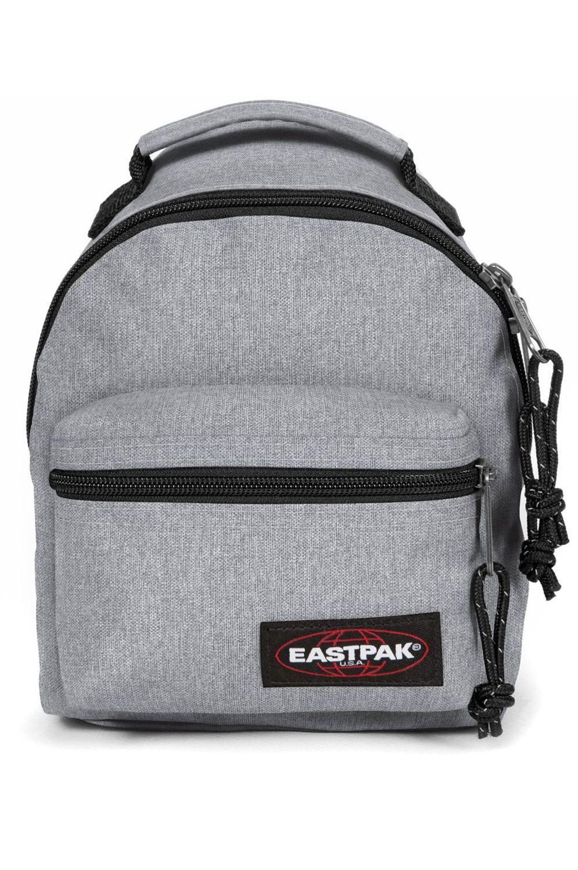 Eastpak Purse CROSS ORBIT W Sunday Grey