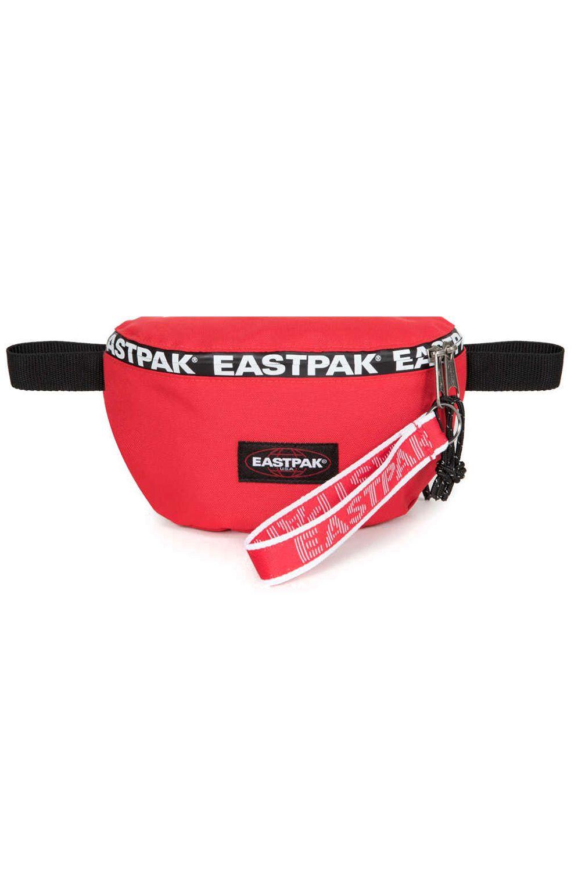 Bolsa Cintura Eastpak SPRINGER Bold Taped
