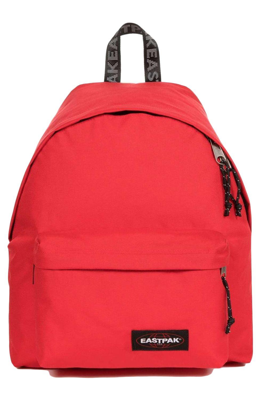 Eastpak Backpack PADDED PAK'R Bold Webbed