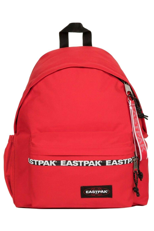 Eastpak Backpack PADDED ZIPPL'R Bold Taped