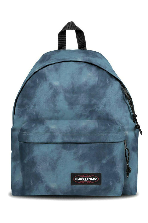 Eastpak Backpack PADDED PAK'R Dust Chilly