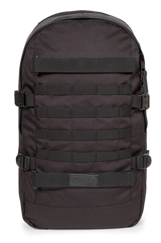 Eastpak Backpack FLOID TACT L Black