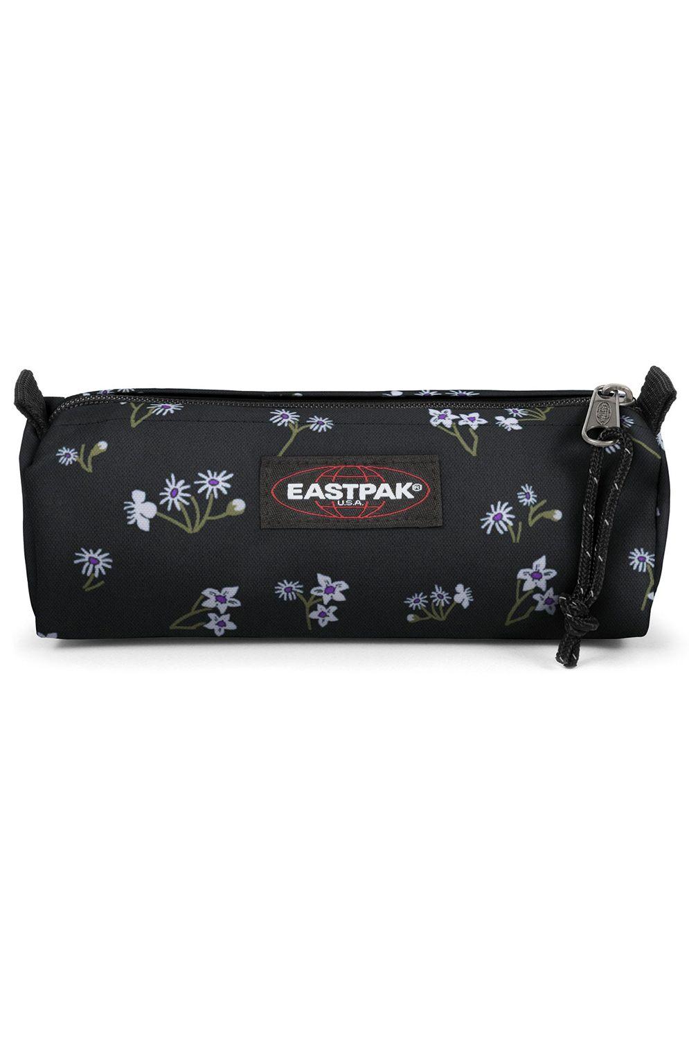 Eastpak Pencil Case BENCHMARK SINGLE Bliss Dark
