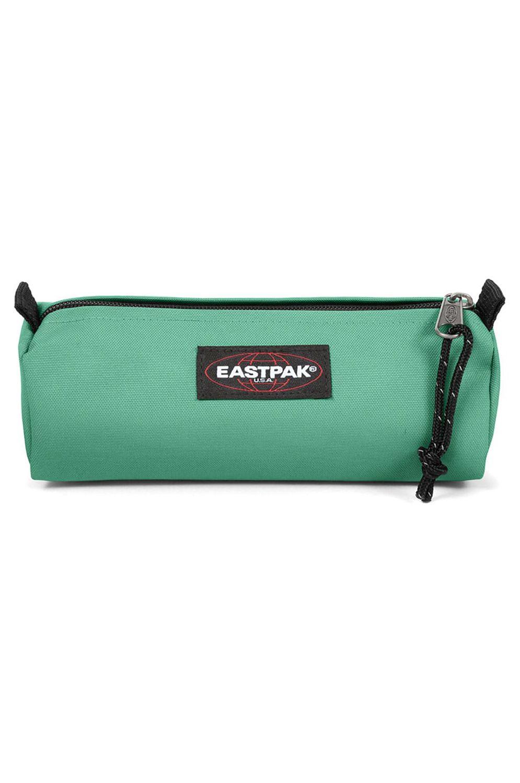 Eastpak Pencil Case BENCHMARK SINGLE Melted Mint
