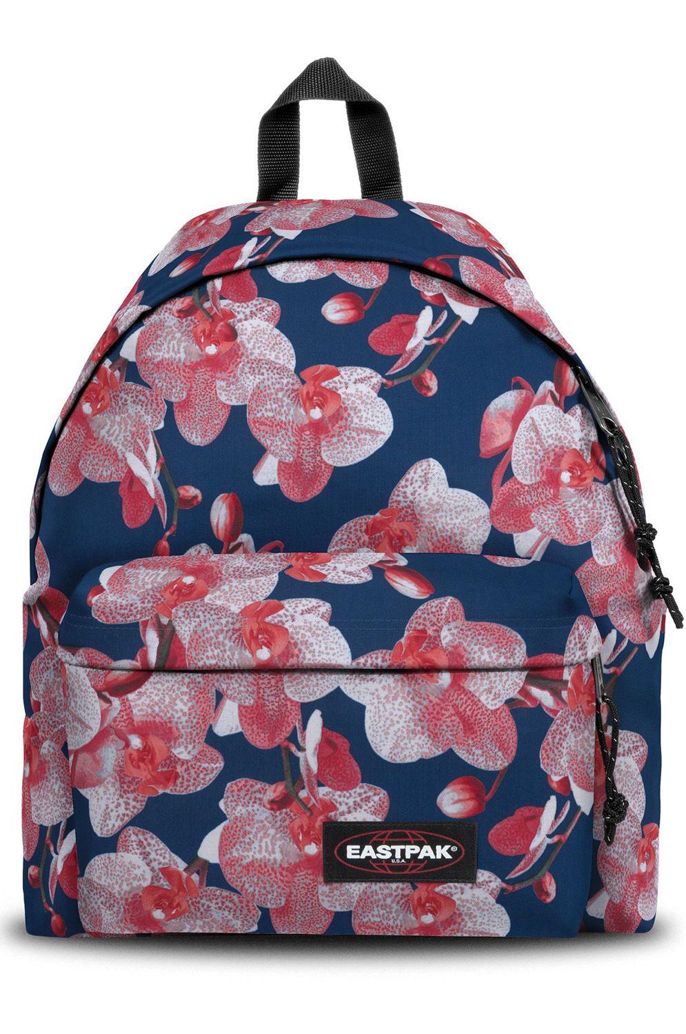 Eastpak Backpack PADDED PAK'R Charming Pink