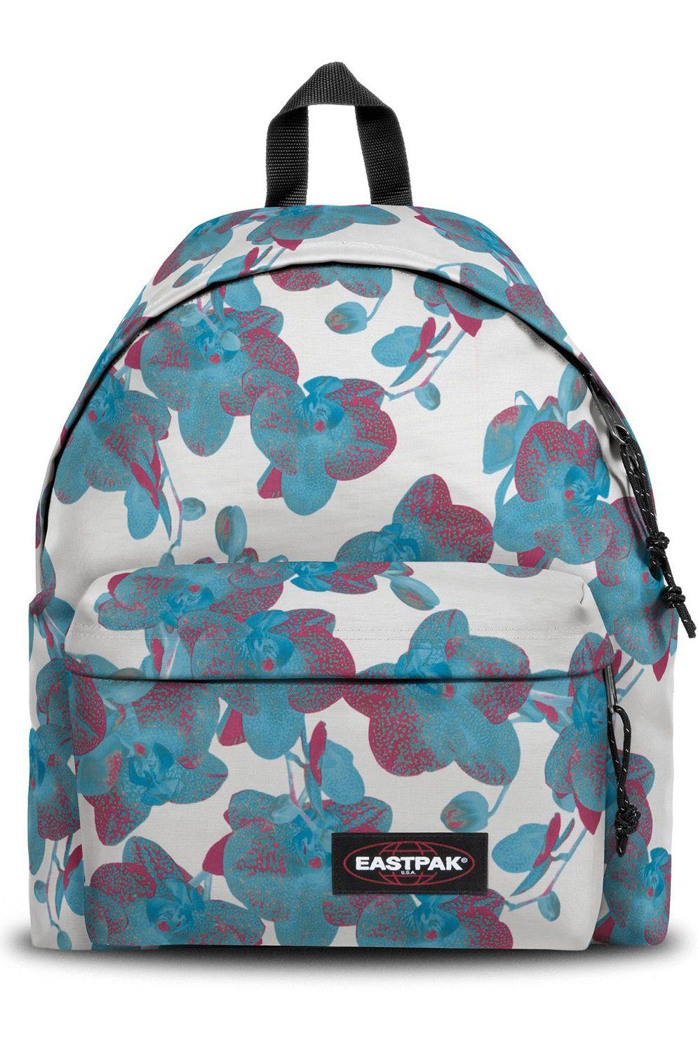 Eastpak Backpack PADDED PAK'R Charming White