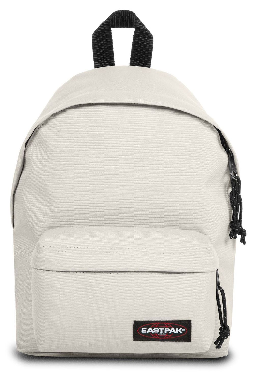 Eastpak Backpack ORBIT Pearl White