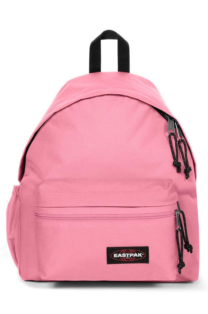 Eastpak Backpack PADDED ZIPPL'R Crystal Pink
