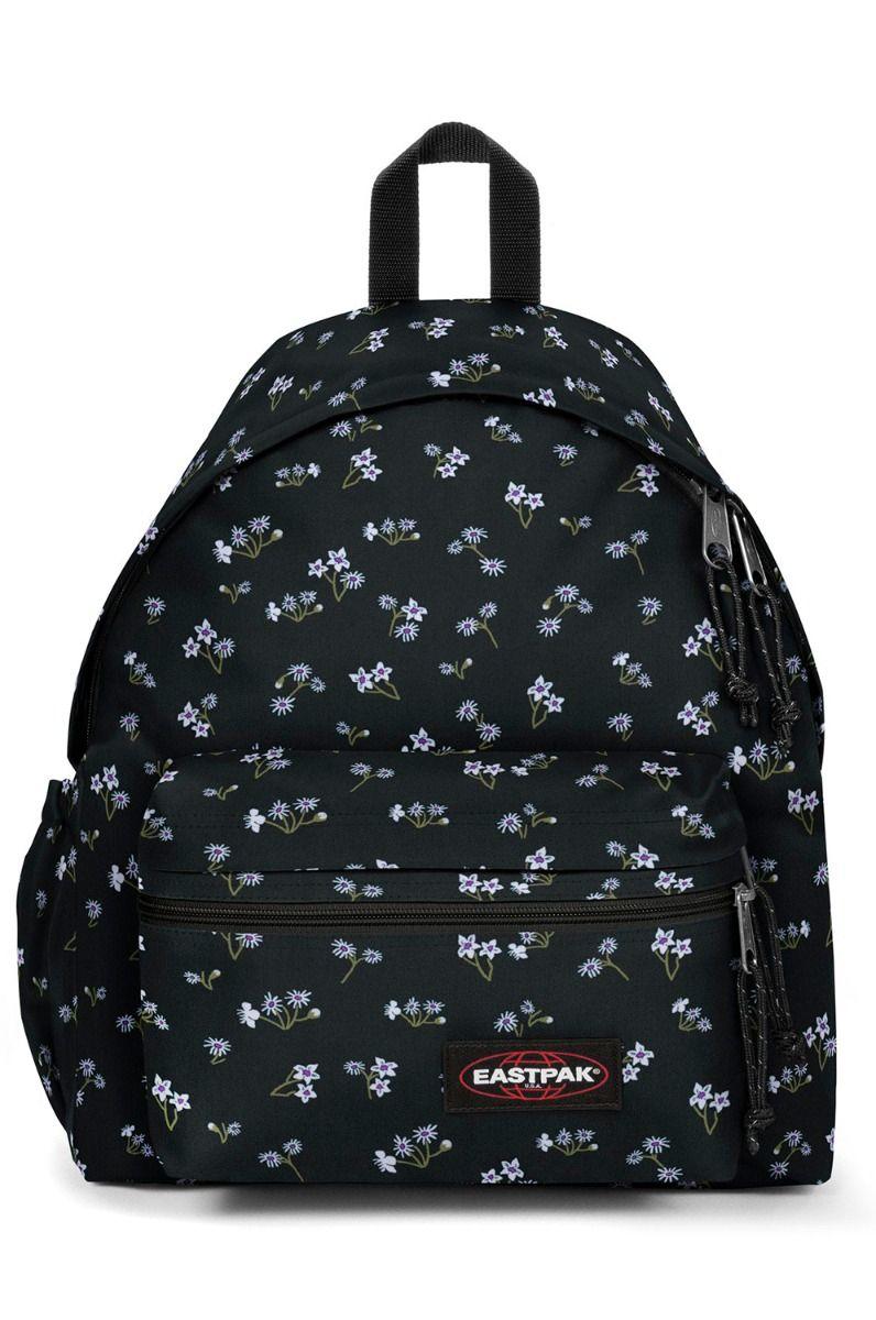 Eastpak Backpack PADDED ZIPPL'R Bliss Dark