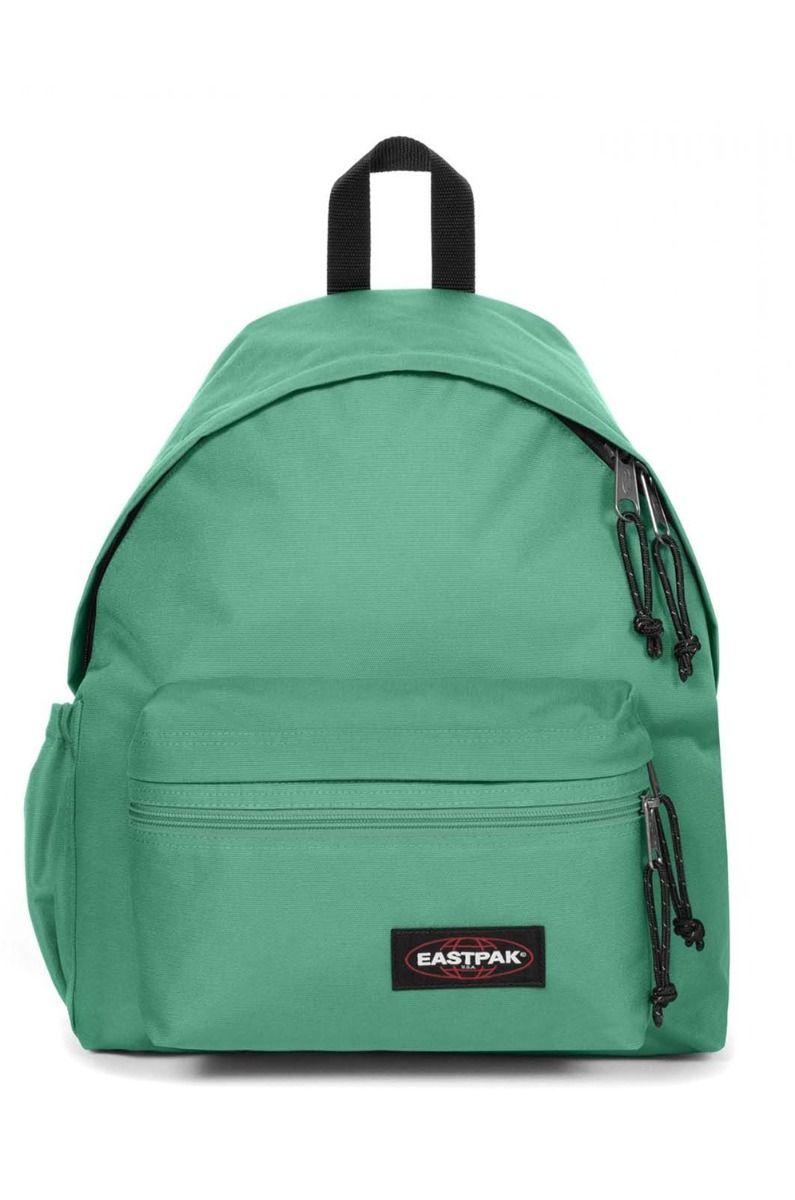 Eastpak Backpack PADDED ZIPPL'R Melted Mint