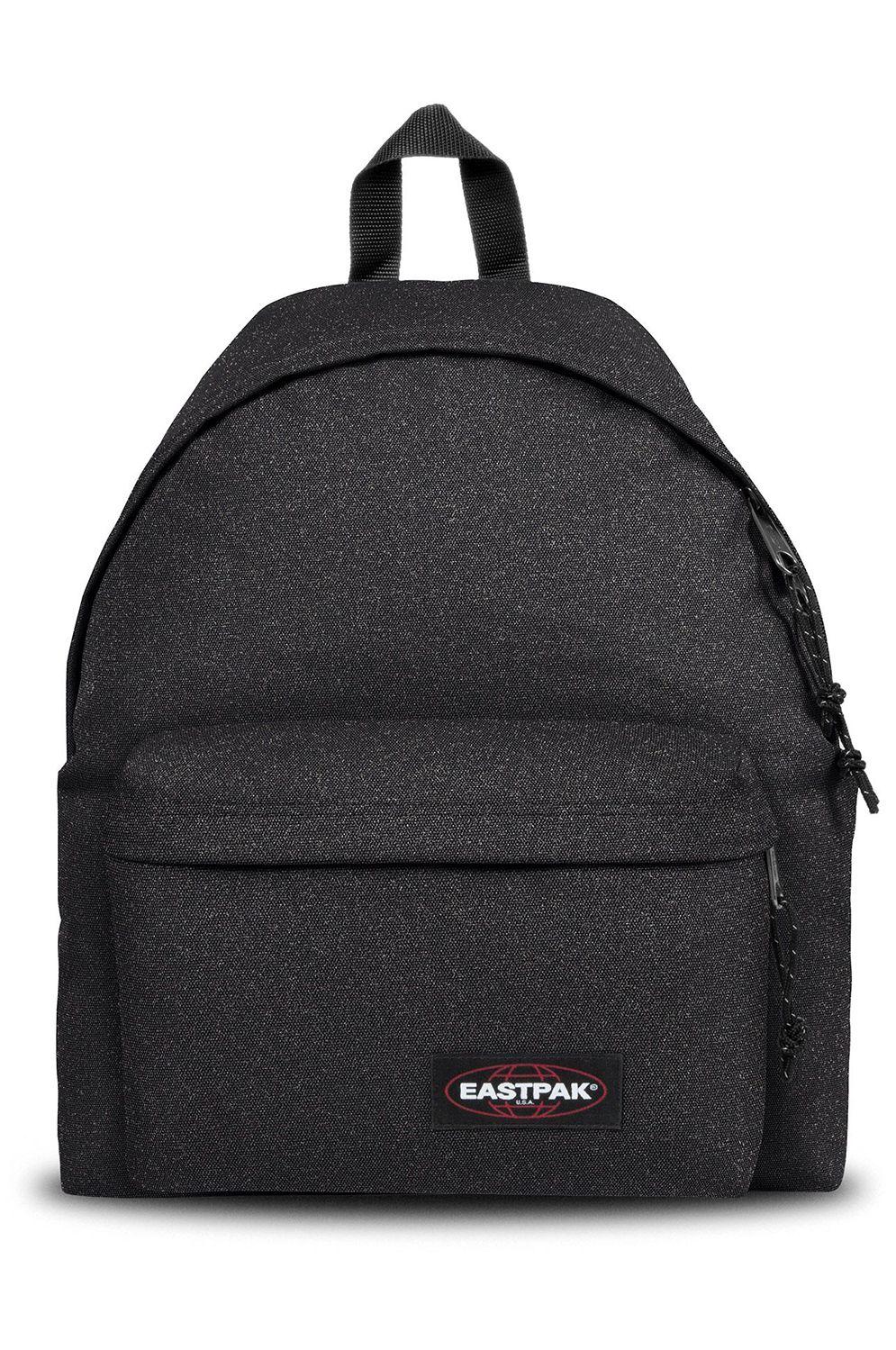 Eastpak Backpack PADDED PAK'R Spark Dark