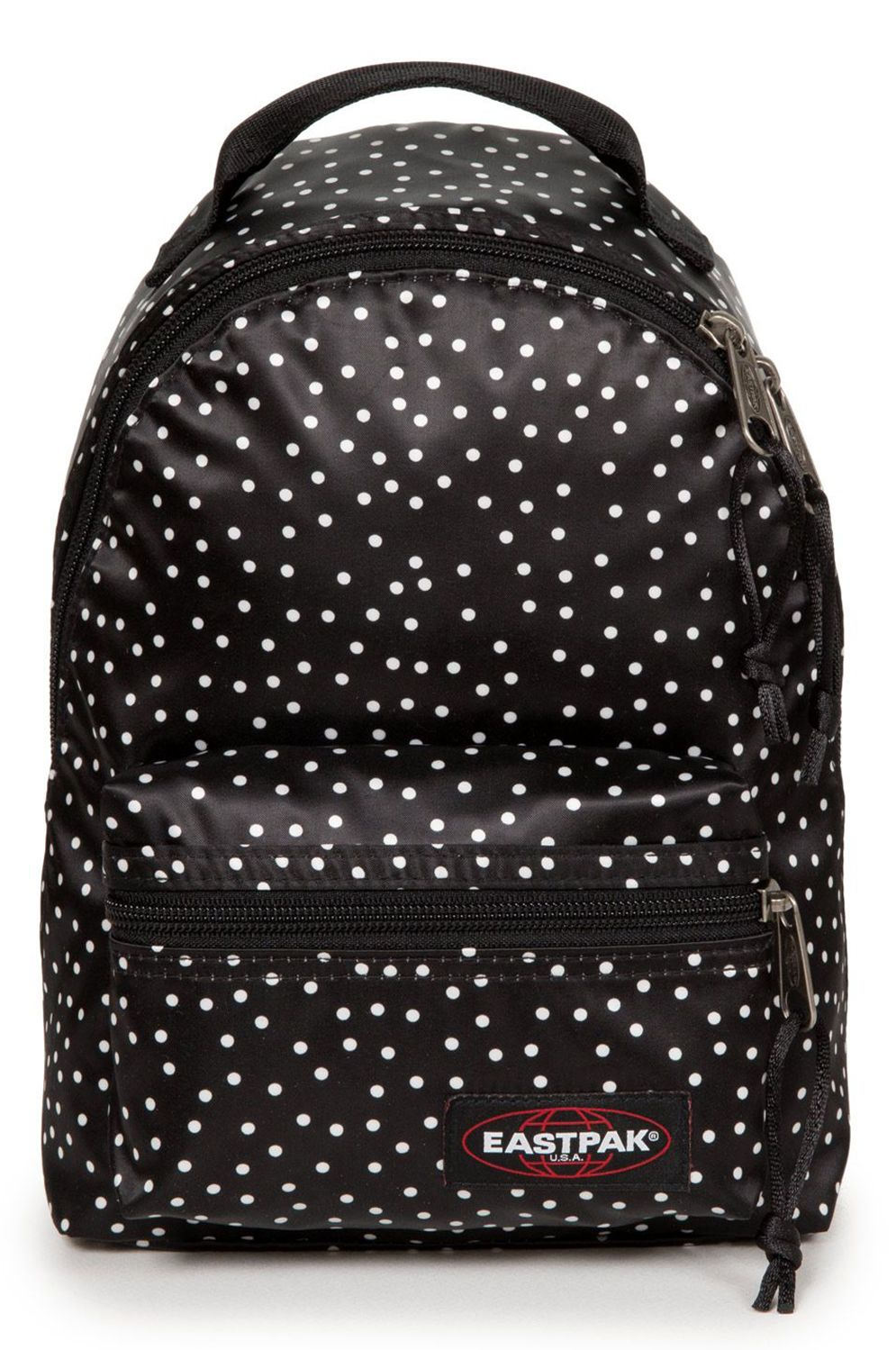 Eastpak Backpack ORBIT W Luxe Polka