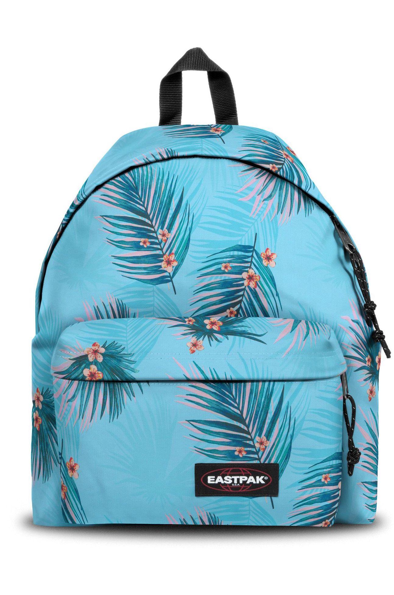 Eastpak Backpack PADDED PAK'R Brize Pool