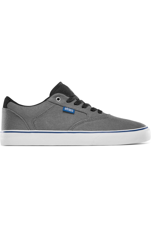 Tenis Etnies BLITZ Grey/Black/Blue