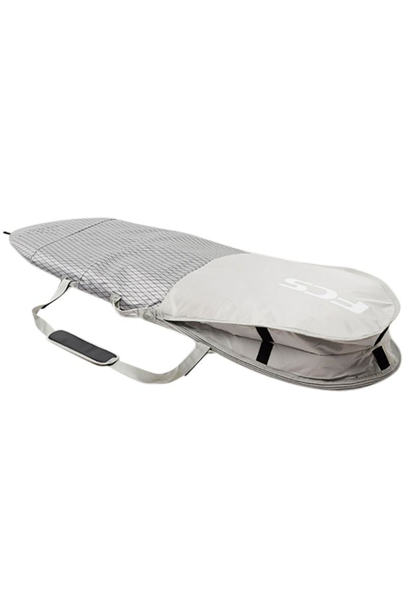 Capa Fcs DAY ALL PURPOSE 6ft COOL GREY Assorted