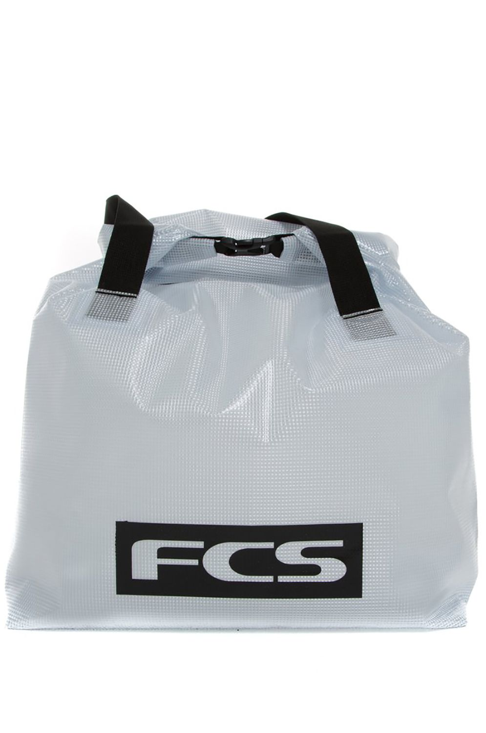 Bolsa Fcs WET BAG Clear