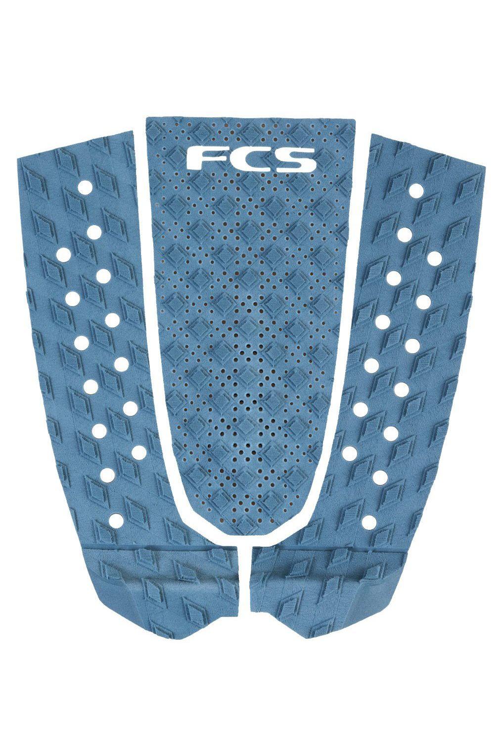 Deck Fcs T-3 Dusty Blue