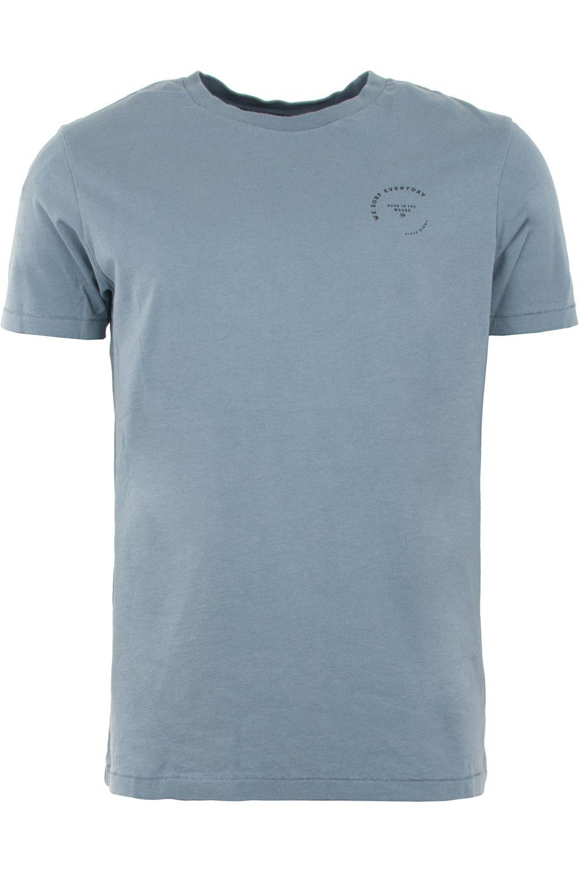 T-Shirt 58 Surf REEF Blue