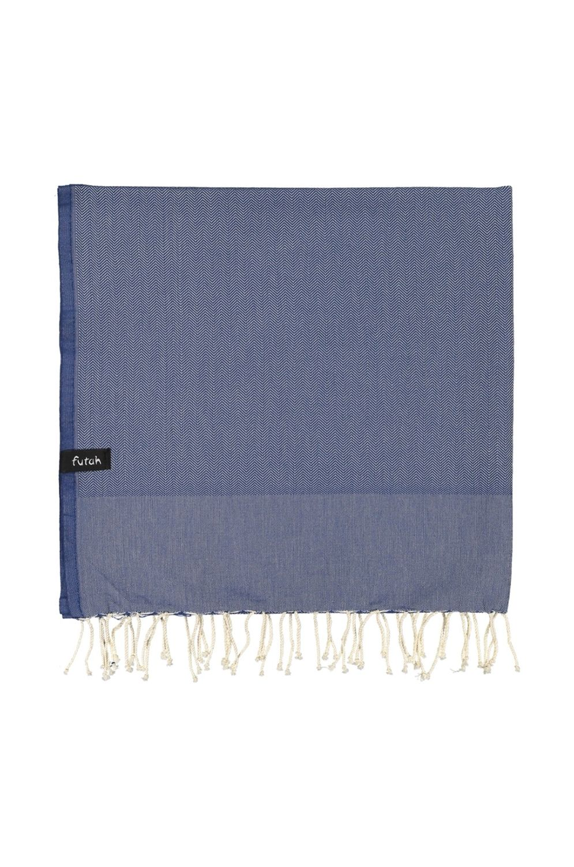 Futah Beach Towel ERICEIRA Blue
