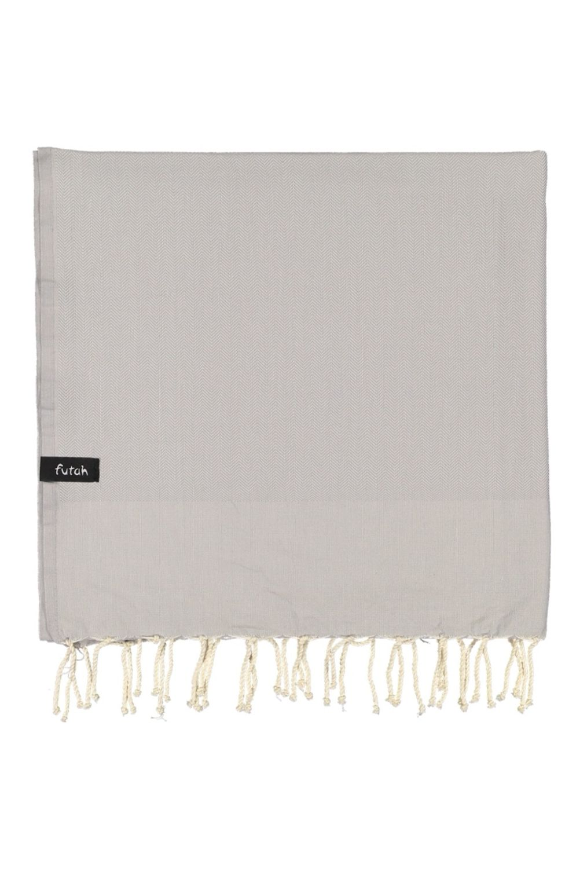 Futah Beach Towel ERICEIRA Grey