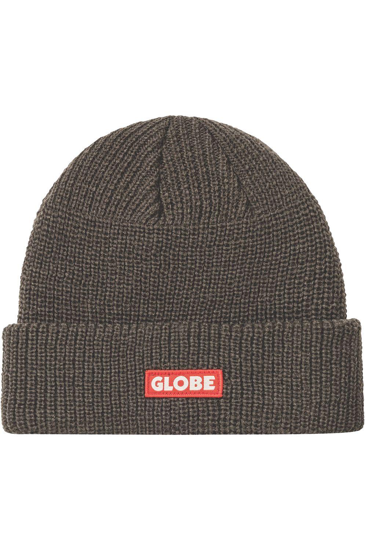 Gorro Globe BAR Fatigue