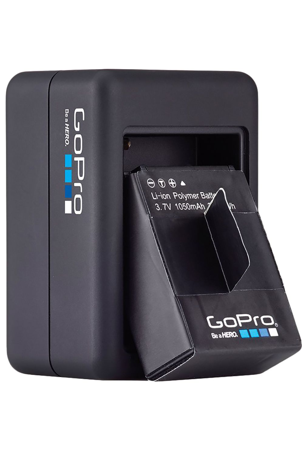 Bateria/Carregador GoPro GOPRO Assorted