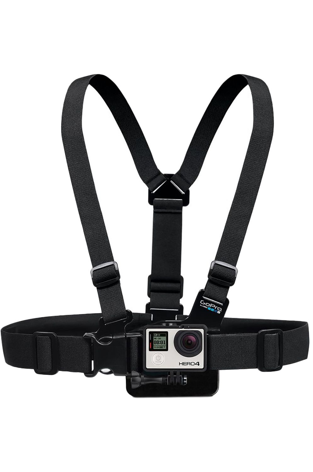 Arnęs GoPro CHEST MOUNT Assorted