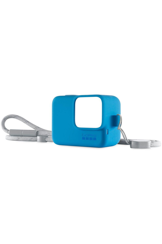 Capa GoPro DAS BOOT Blue
