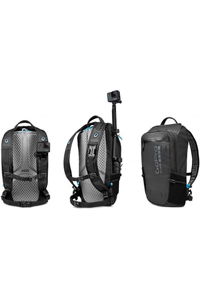 Mochila GoPro SEEKER Assorted