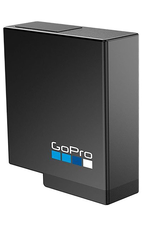 Bateria/Carregador GoPro HERO 5 BLACK Assorted
