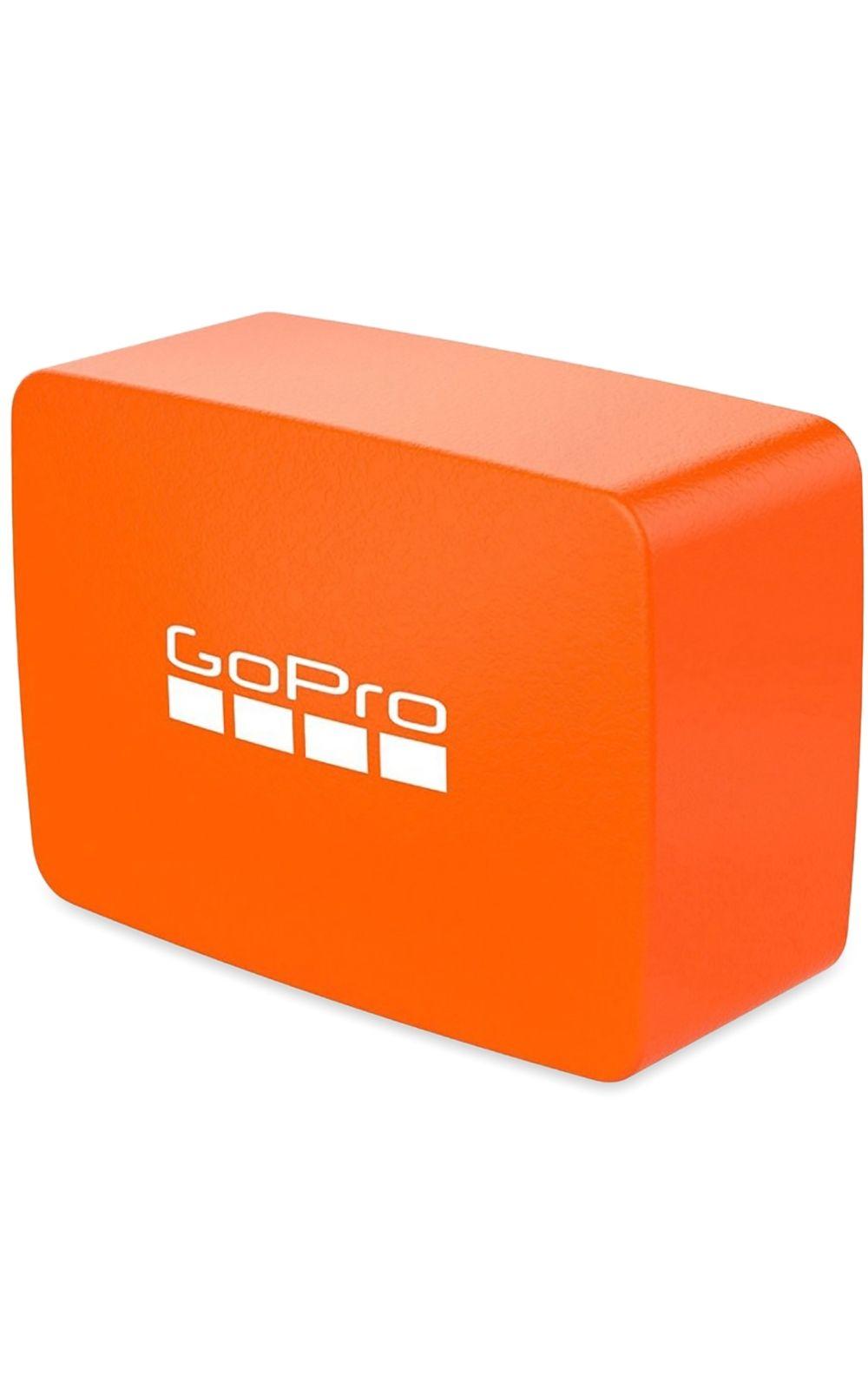 DV GoPro FLOATY Assorted