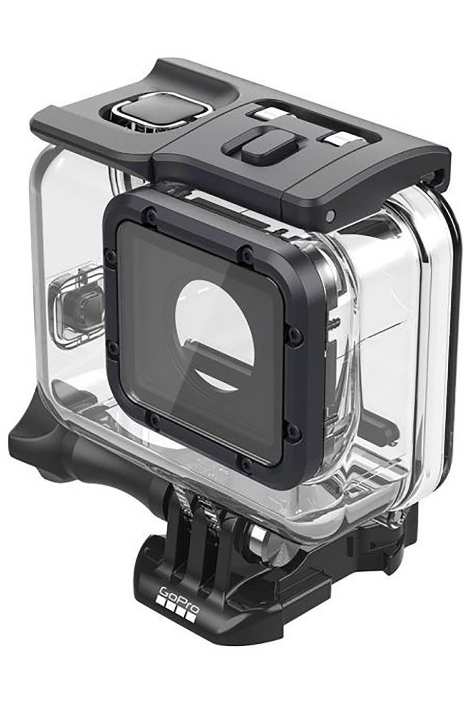 DV GoPro Caixa SUPER SUIT HERO 7 BLACK Assorted