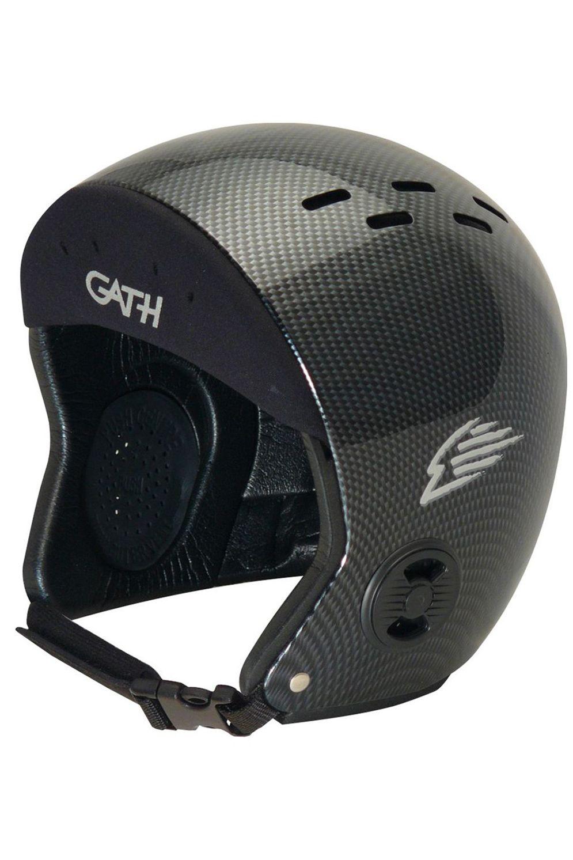 Capacete Gath GATH HAT Carbon