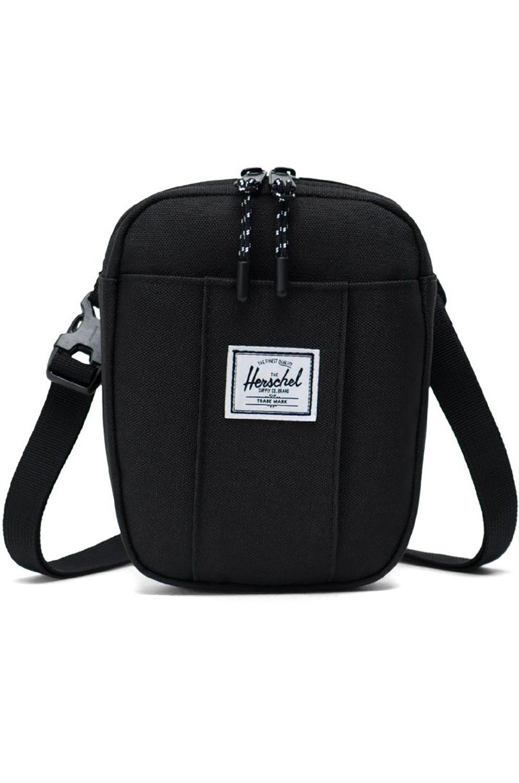 Bolsa Cintura Herschel CRUZ Black